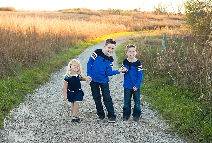 Hunt | KC Family Photographer | Marissa Cribbs Photography_5646.jpg