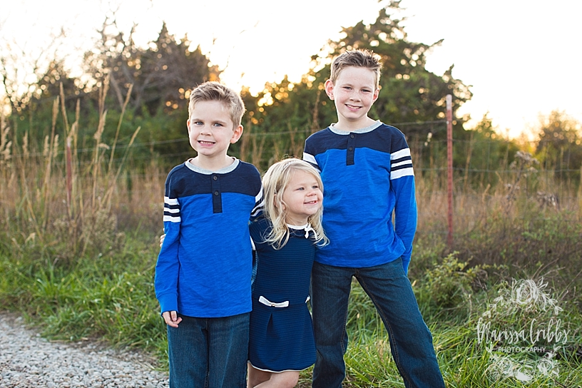 Hunt | KC Family Photographer | Marissa Cribbs Photography_5648.jpg