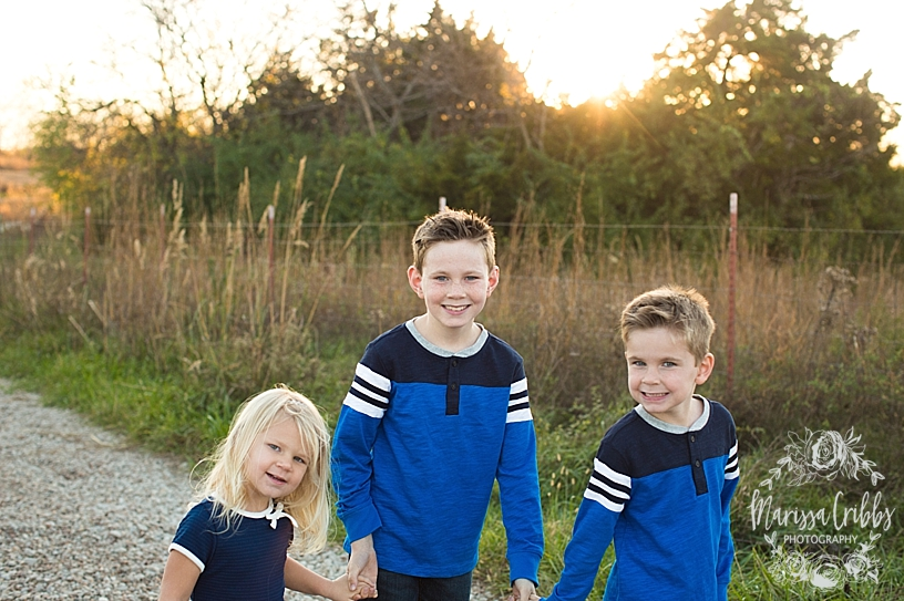 Hunt | KC Family Photographer | Marissa Cribbs Photography_5647.jpg