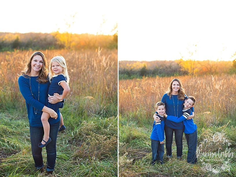 Hunt | KC Family Photographer | Marissa Cribbs Photography_5652.jpg