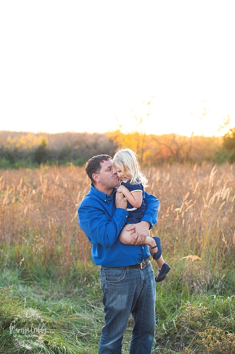 Hunt | KC Family Photographer | Marissa Cribbs Photography_5655.jpg