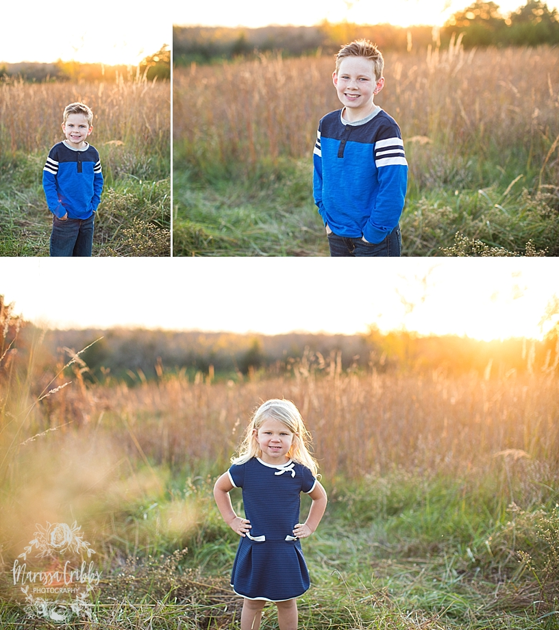 Hunt | KC Family Photographer | Marissa Cribbs Photography_5657.jpg
