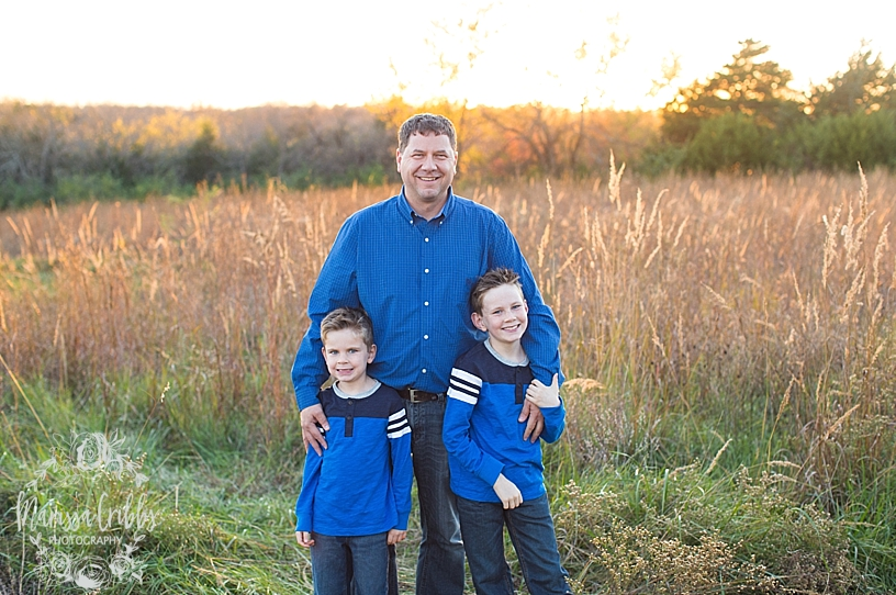 Hunt | KC Family Photographer | Marissa Cribbs Photography_5656.jpg