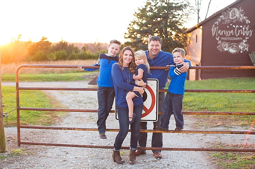 Hunt | KC Family Photographer | Marissa Cribbs Photography_5659.jpg