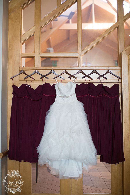 Elizabeth and Trey Wedding | Wichita Wedding Photography | Marissa Cribbs Photography | Rolling Hills Country Club_5675.jpg