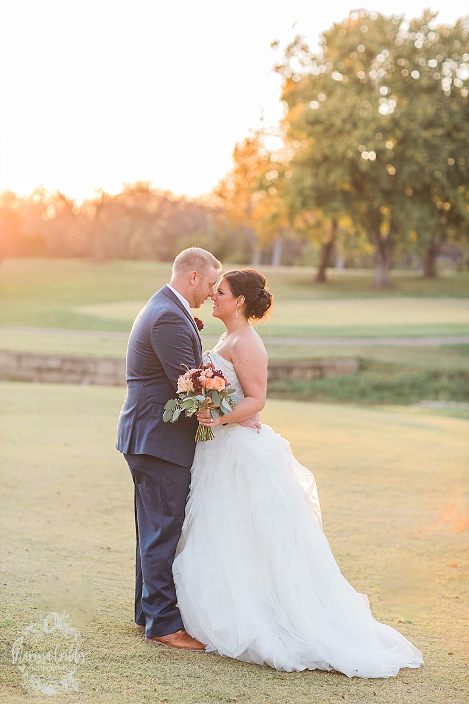 Elizabeth and Trey Wedding | Wichita Wedding Photography | Marissa Cribbs Photography | Rolling Hills Country Club_5764.jpg