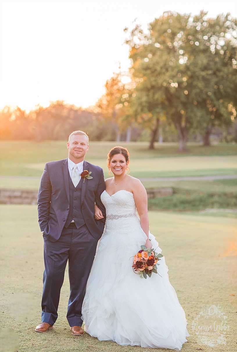 Elizabeth and Trey Wedding | Wichita Wedding Photography | Marissa Cribbs Photography | Rolling Hills Country Club_5770.jpg
