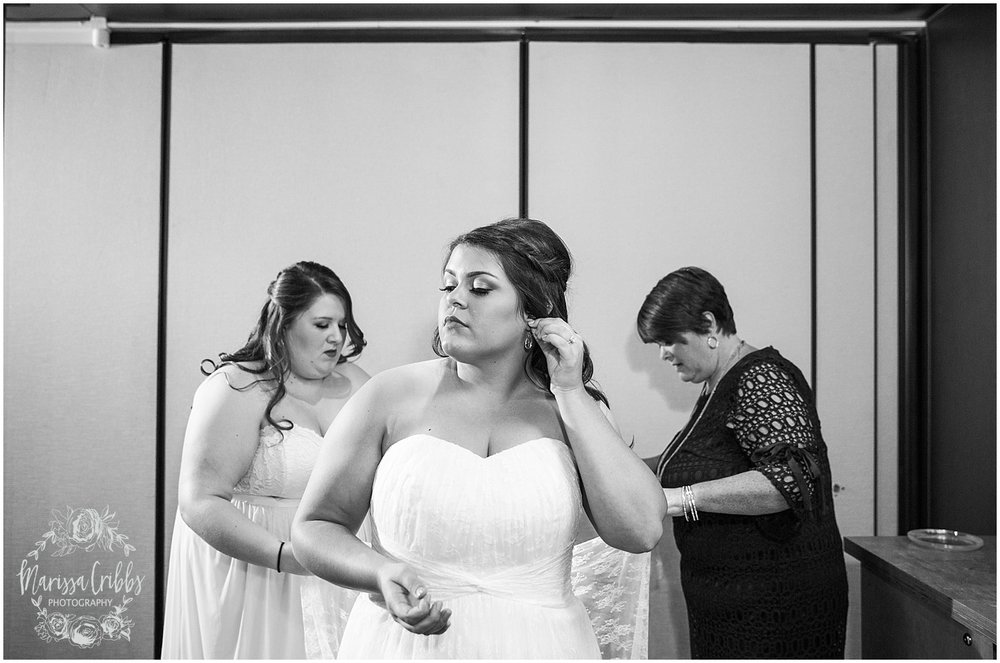 Thompson Barn Wedding | KC Wedding Photographer | Marissa Cribbs Photography_1475.jpg