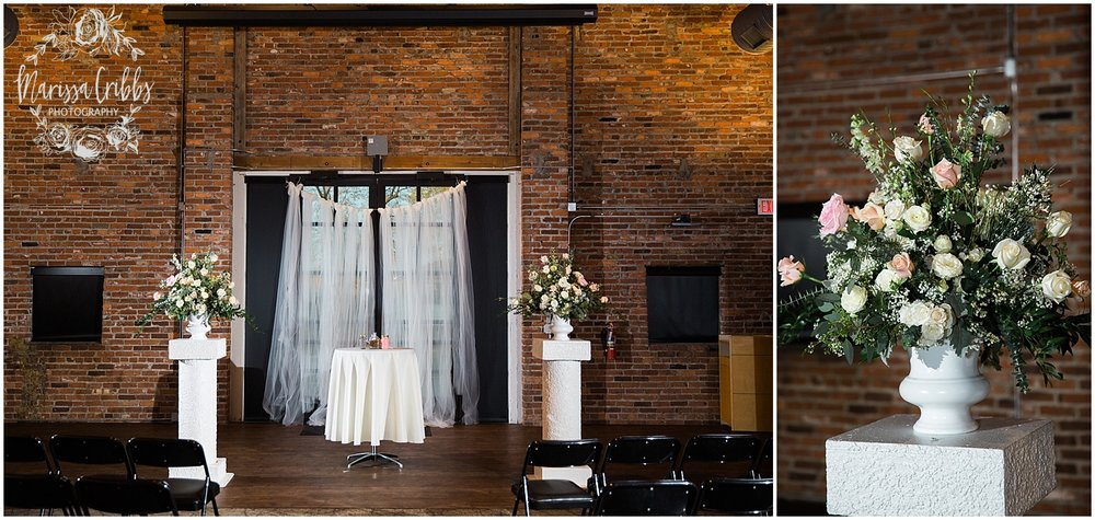 Thompson Barn Wedding | KC Wedding Photographer | Marissa Cribbs Photography_1548.jpg