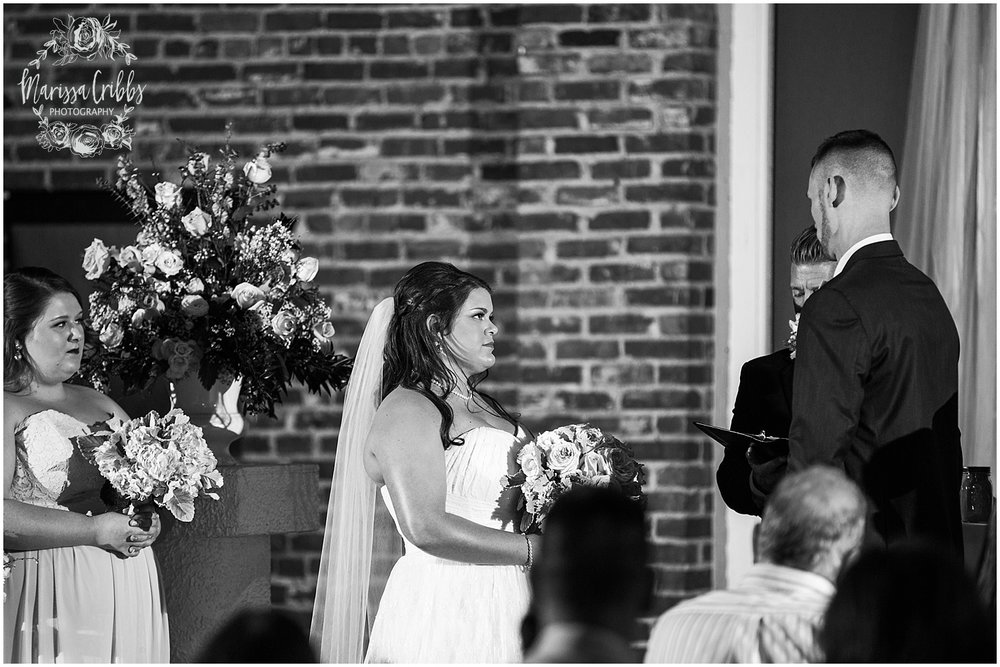 Thompson Barn Wedding | KC Wedding Photographer | Marissa Cribbs Photography_1565.jpg