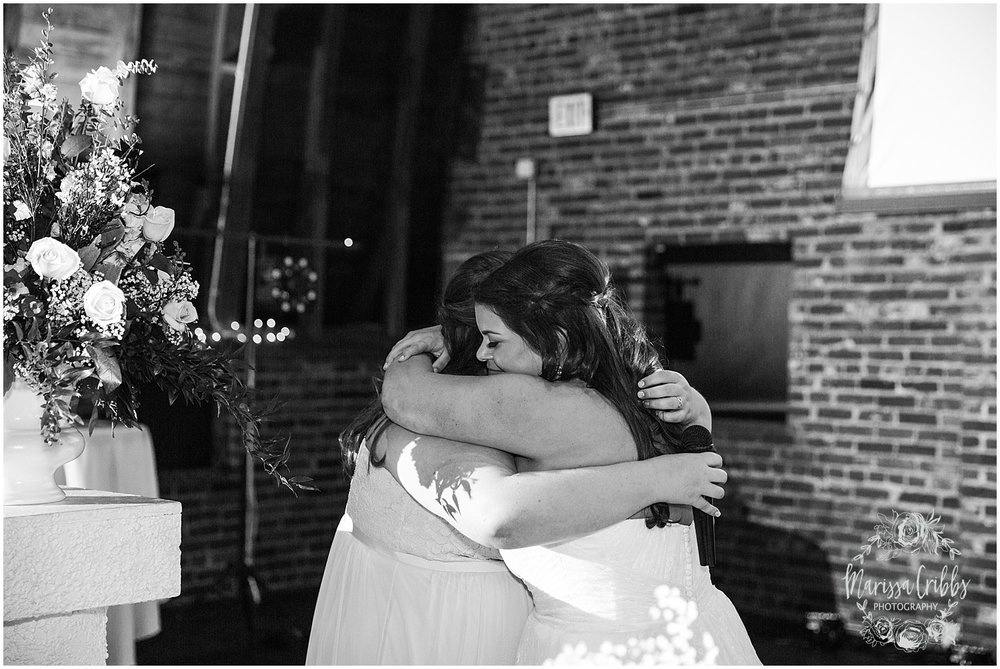 Thompson Barn Wedding | KC Wedding Photographer | Marissa Cribbs Photography_1594.jpg