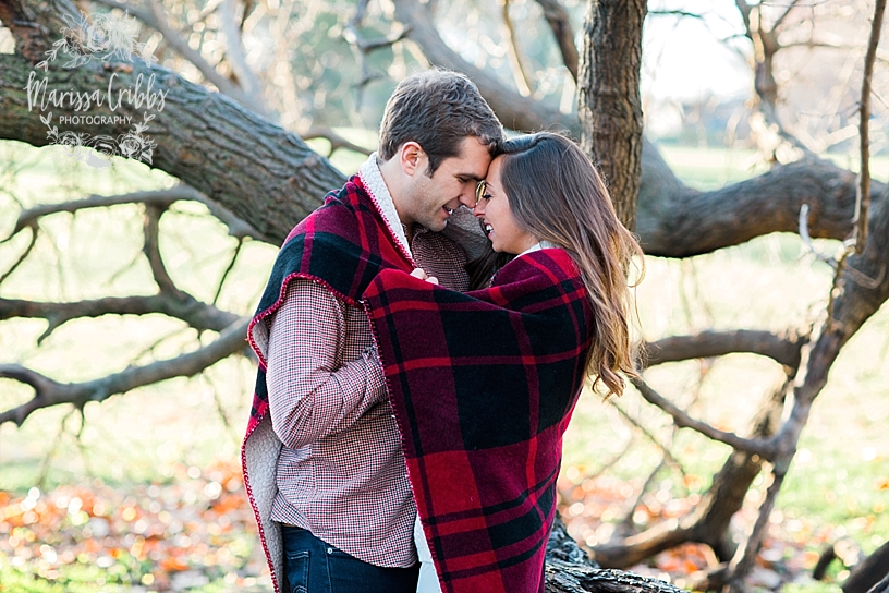 Kelsey & Brendan Engaged | Kansas City Plaza Lights | KC Plaza Christmas Engagement Photos | The Madrid Theatre | Marissa Cribbs Photography_5846.jpg
