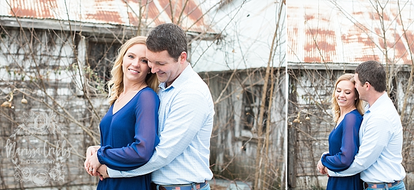 Allison & Kevin Engagement | KC Photographer |  Marissa Cribbs Photography_5912.jpg