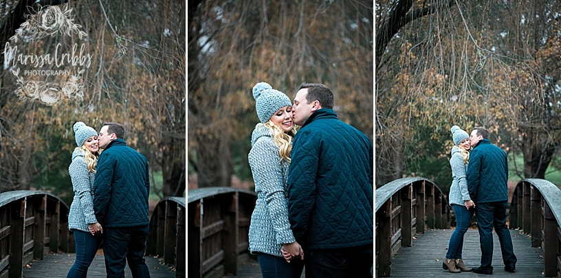 Jaclyn & Chase Engagement | KC Photographer |  Marissa Cribbs Photography_5966.jpg