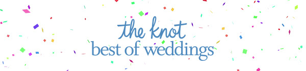 The Knot Best of Weddings Win.jpg