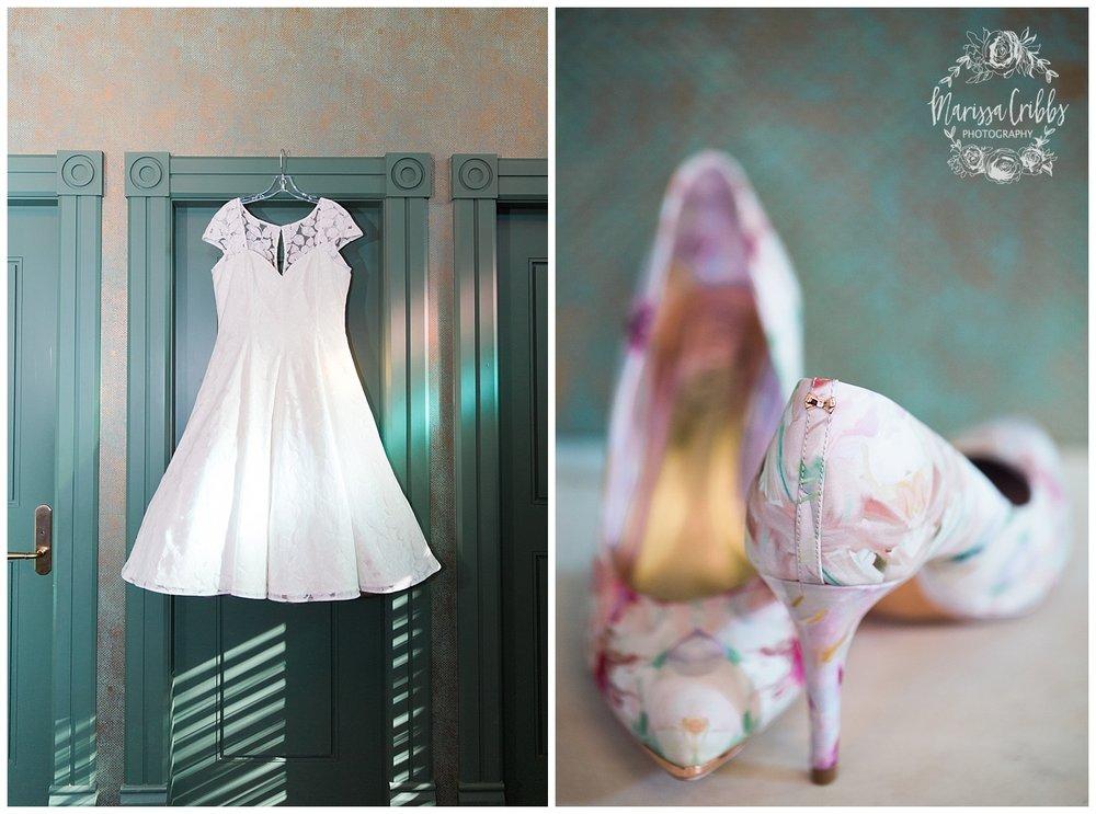 Webster House KC Wedding | KC Wedding Photographer | Marissa Cribbs Photography_0006.jpg