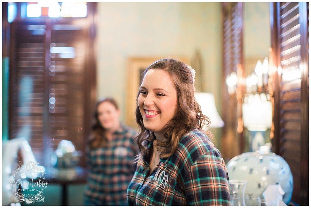 Webster House KC Wedding | KC Wedding Photographer | Marissa Cribbs Photography_0010.jpg