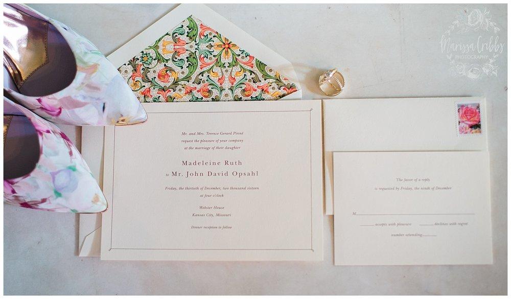 Webster House KC Wedding | KC Wedding Photographer | Marissa Cribbs Photography_0011.jpg