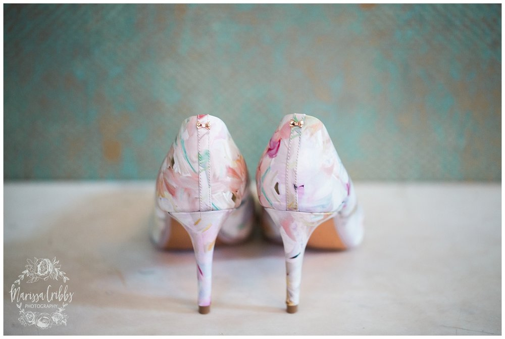 Webster House KC Wedding | KC Wedding Photographer | Marissa Cribbs Photography_0014.jpg