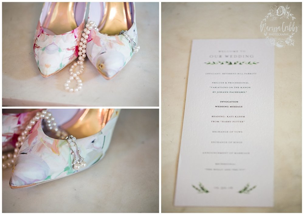 Webster House KC Wedding | KC Wedding Photographer | Marissa Cribbs Photography_0015.jpg