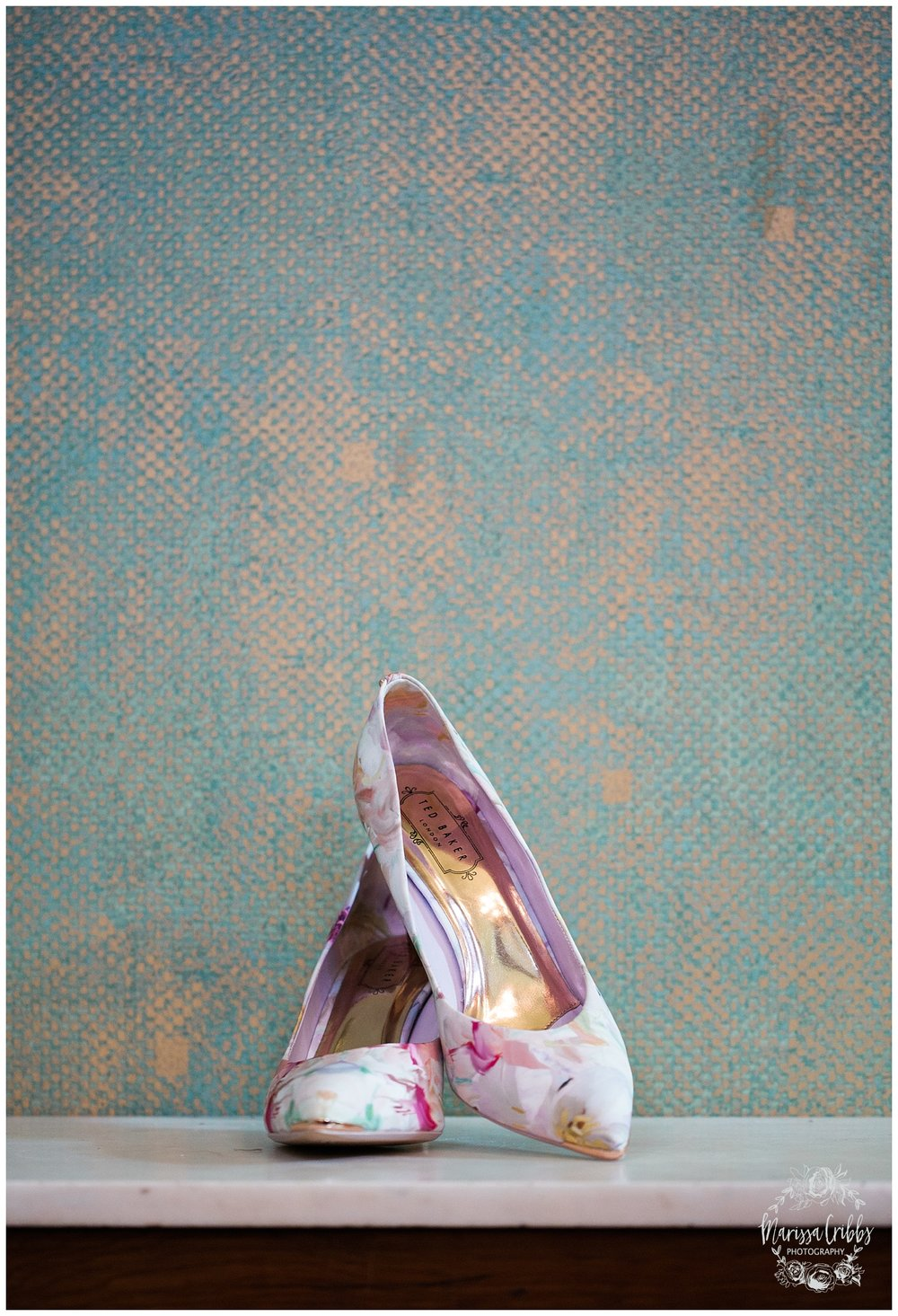 Webster House KC Wedding | KC Wedding Photographer | Marissa Cribbs Photography_0013.jpg