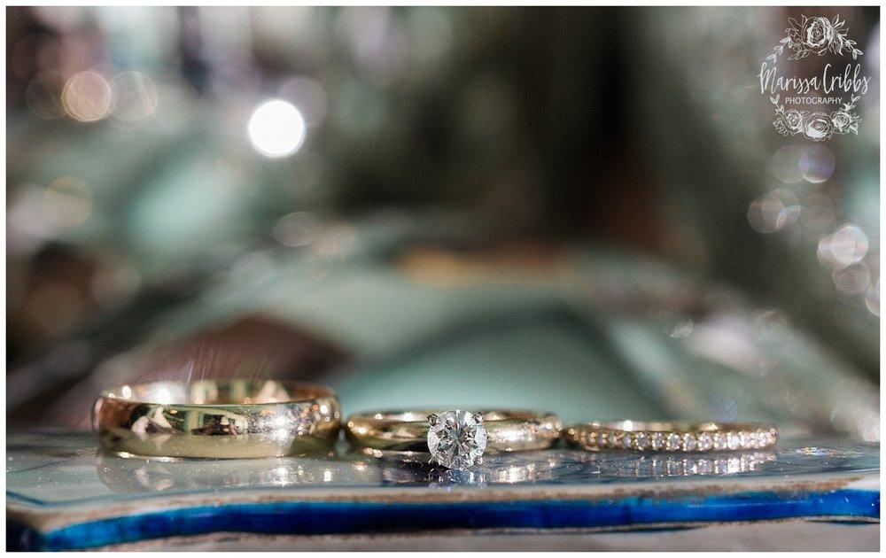Webster House KC Wedding | KC Wedding Photographer | Marissa Cribbs Photography_0017.jpg