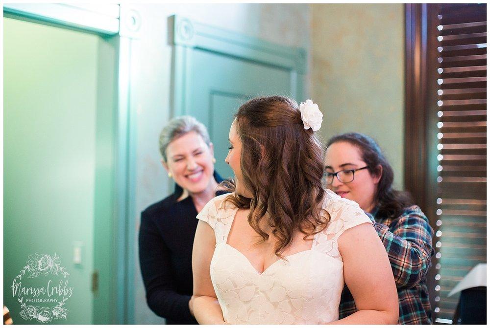 Webster House KC Wedding | KC Wedding Photographer | Marissa Cribbs Photography_0018.jpg
