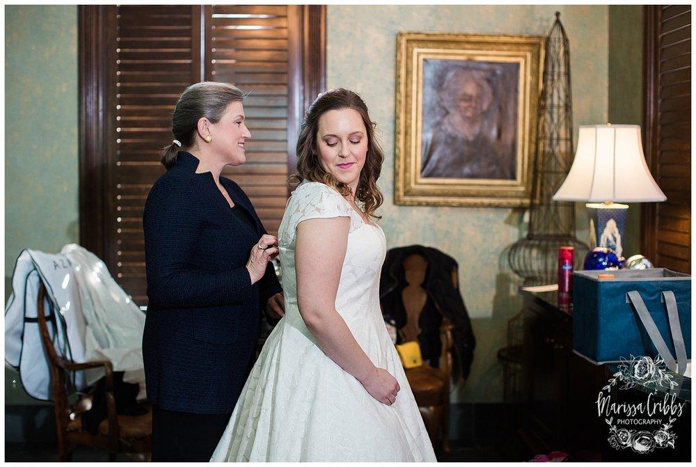 Webster House KC Wedding | KC Wedding Photographer | Marissa Cribbs Photography_0020.jpg