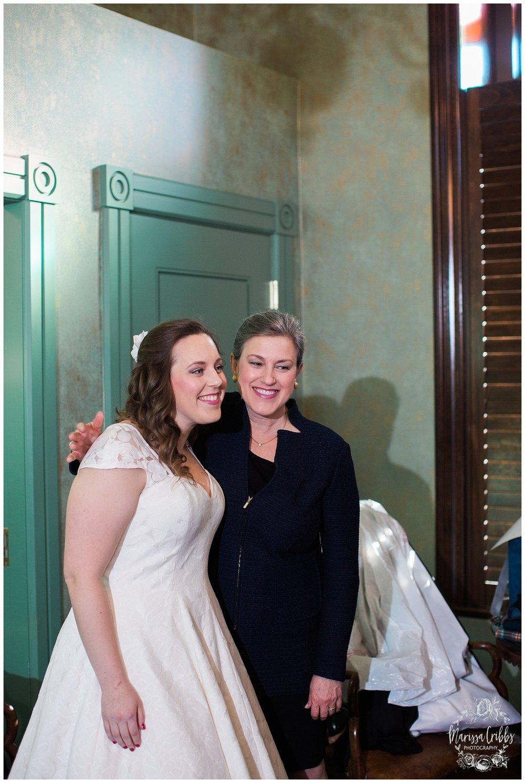 Webster House KC Wedding | KC Wedding Photographer | Marissa Cribbs Photography_0019.jpg