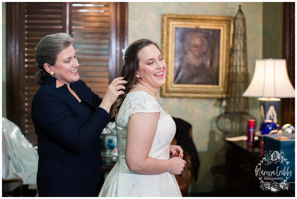 Webster House KC Wedding | KC Wedding Photographer | Marissa Cribbs Photography_0021.jpg