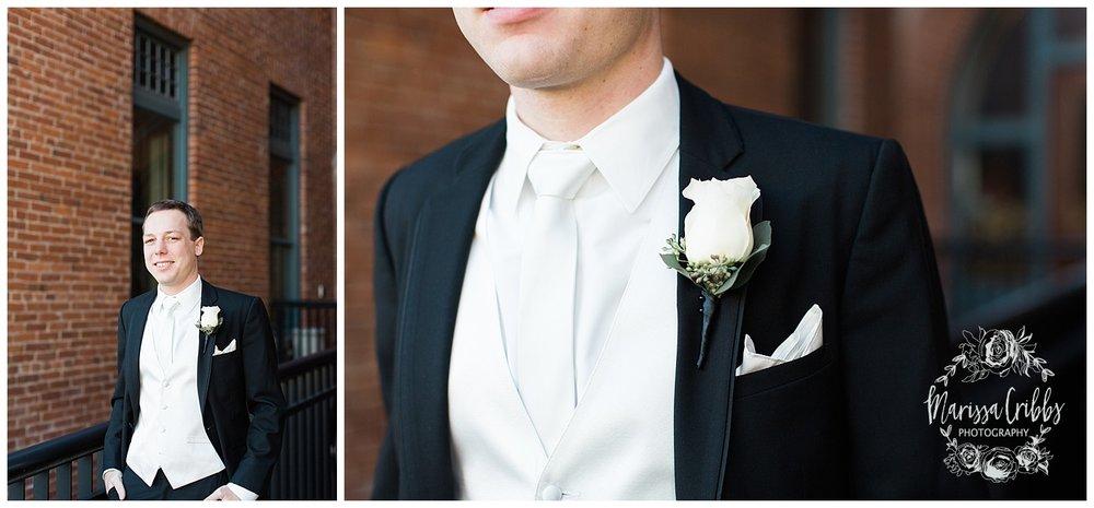 Webster House KC Wedding | KC Wedding Photographer | Marissa Cribbs Photography_0023.jpg