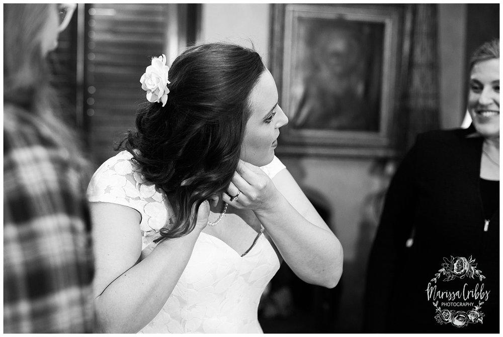 Webster House KC Wedding | KC Wedding Photographer | Marissa Cribbs Photography_0022.jpg