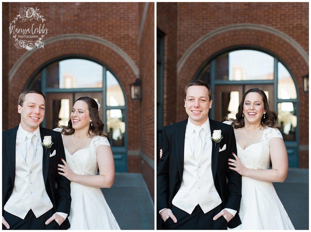 Webster House KC Wedding | KC Wedding Photographer | Marissa Cribbs Photography_0025.jpg