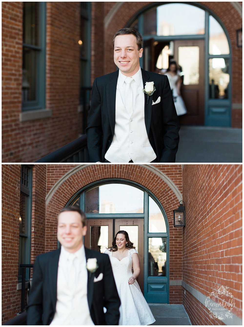 Webster House KC Wedding | KC Wedding Photographer | Marissa Cribbs Photography_0024.jpg