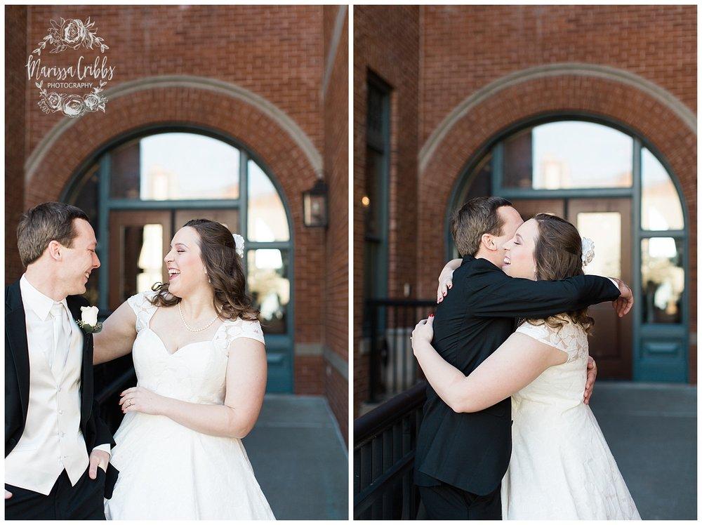 Webster House KC Wedding | KC Wedding Photographer | Marissa Cribbs Photography_0026.jpg