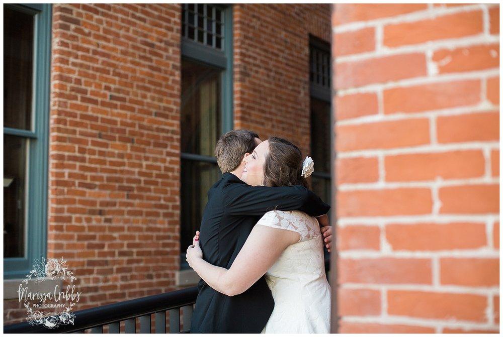 Webster House KC Wedding | KC Wedding Photographer | Marissa Cribbs Photography_0028.jpg