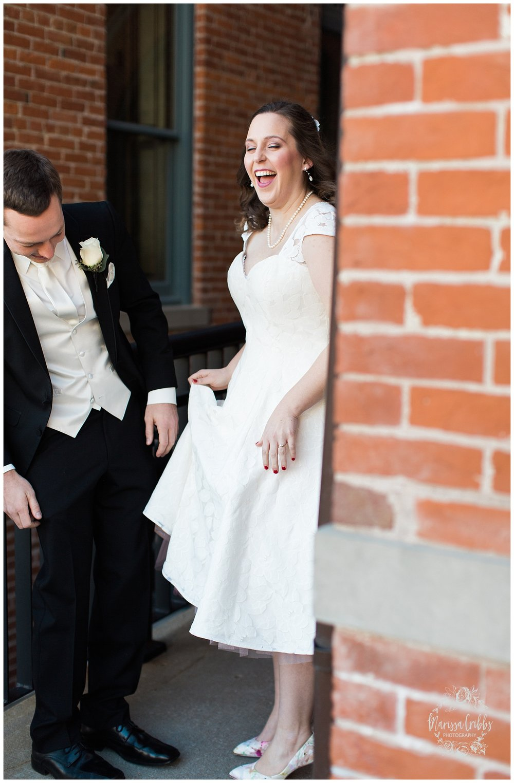 Webster House KC Wedding | KC Wedding Photographer | Marissa Cribbs Photography_0027.jpg