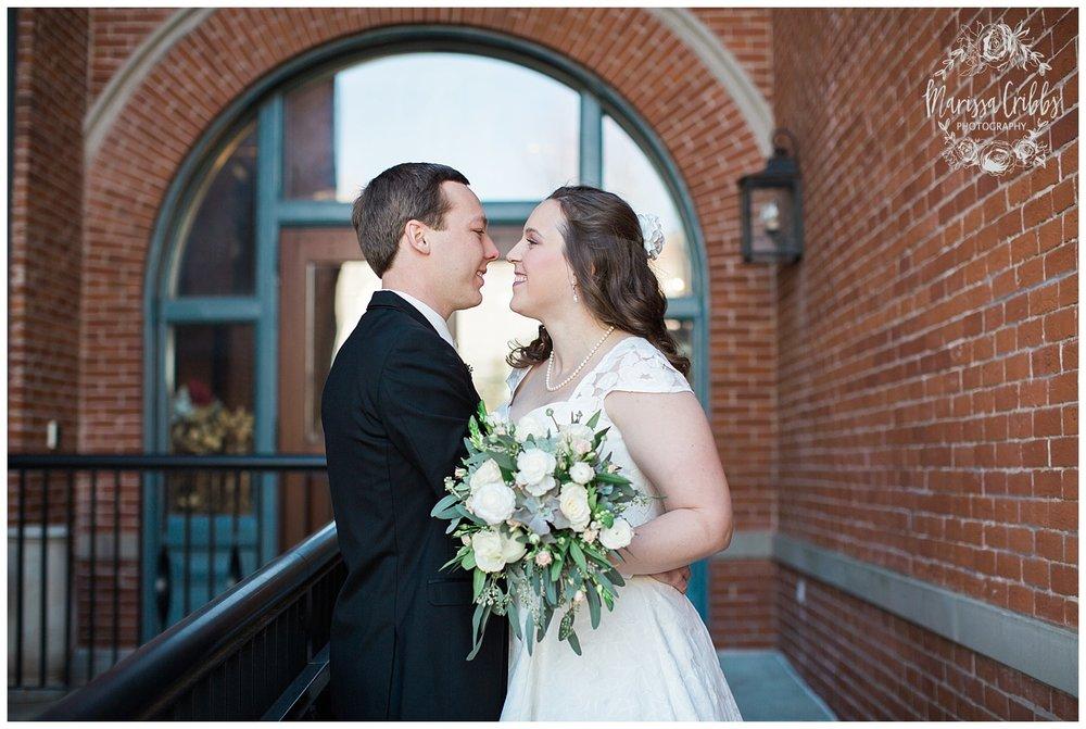 Webster House KC Wedding | KC Wedding Photographer | Marissa Cribbs Photography_0029.jpg
