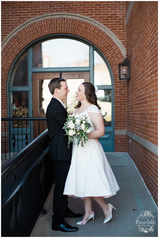 Webster House KC Wedding | KC Wedding Photographer | Marissa Cribbs Photography_0030.jpg