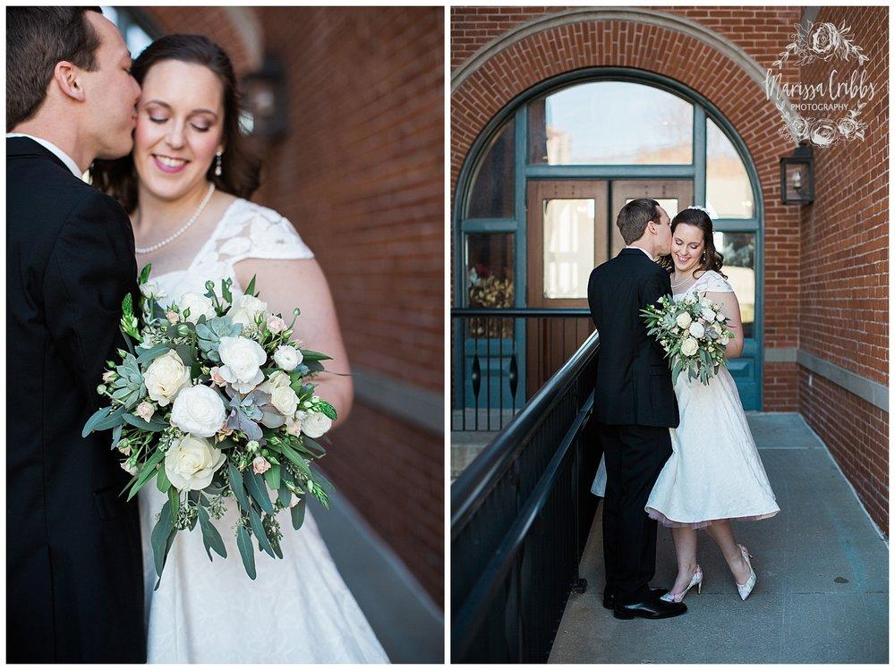 Webster House KC Wedding | KC Wedding Photographer | Marissa Cribbs Photography_0031.jpg