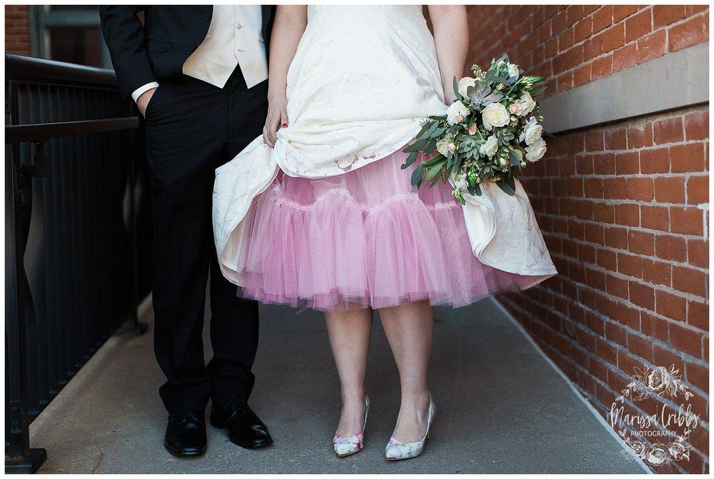 Webster House KC Wedding | KC Wedding Photographer | Marissa Cribbs Photography_0033.jpg