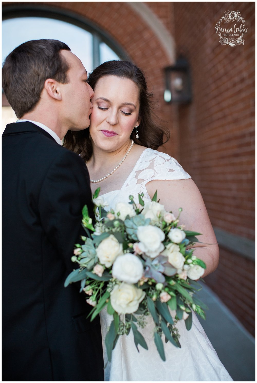 Webster House KC Wedding | KC Wedding Photographer | Marissa Cribbs Photography_0032.jpg