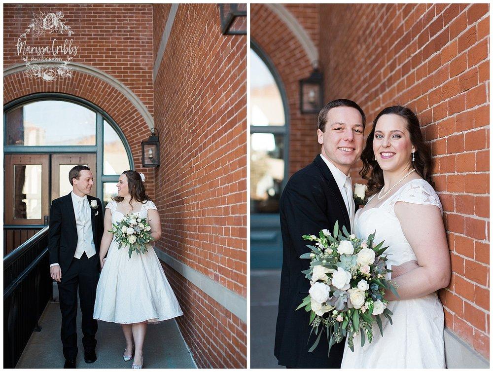 Webster House KC Wedding | KC Wedding Photographer | Marissa Cribbs Photography_0035.jpg