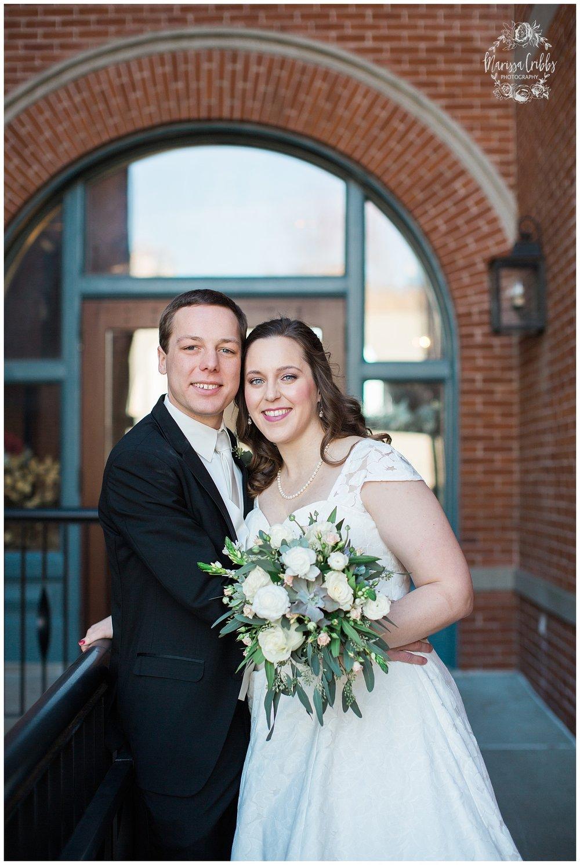 Webster House KC Wedding | KC Wedding Photographer | Marissa Cribbs Photography_0034.jpg