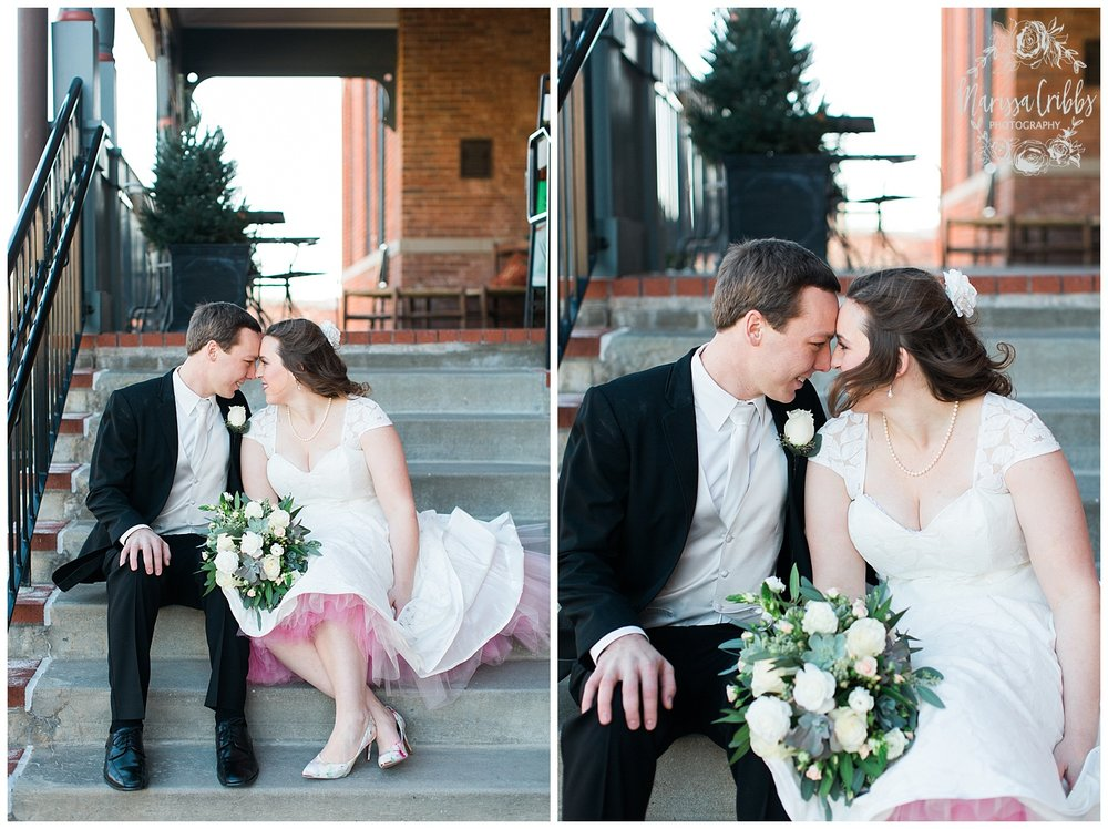 Webster House KC Wedding | KC Wedding Photographer | Marissa Cribbs Photography_0036.jpg