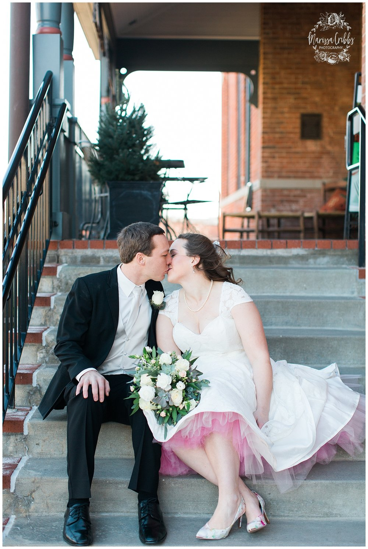 Webster House KC Wedding | KC Wedding Photographer | Marissa Cribbs Photography_0037.jpg