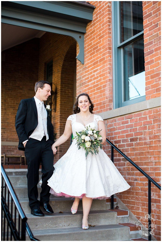Webster House KC Wedding | KC Wedding Photographer | Marissa Cribbs Photography_0038.jpg