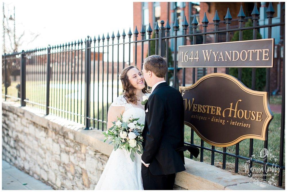Webster House KC Wedding | KC Wedding Photographer | Marissa Cribbs Photography_0039.jpg