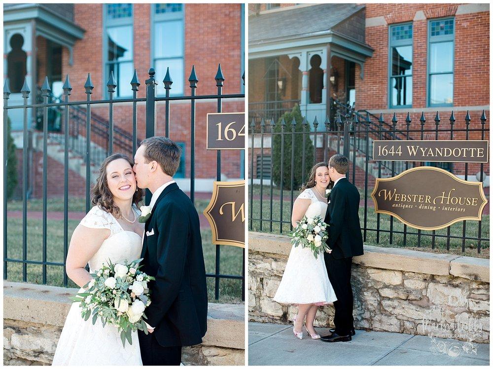 Webster House KC Wedding | KC Wedding Photographer | Marissa Cribbs Photography_0040.jpg