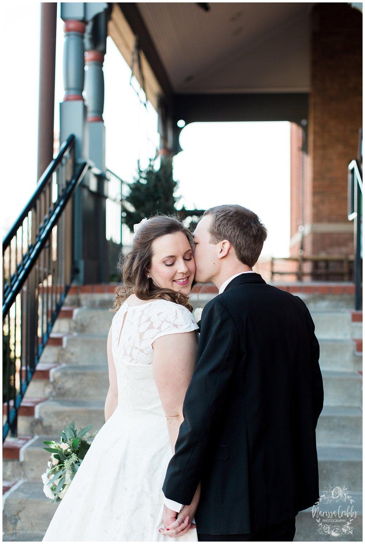 Webster House KC Wedding | KC Wedding Photographer | Marissa Cribbs Photography_0041.jpg